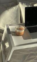 Int-academia-mac-coffe
