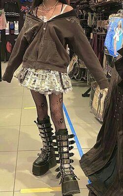 Fairy grunge clothing.jpg