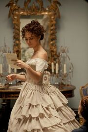 Anna Karenina by Joe Wright.jpg