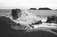 Dark beach 2021-07-04 173709