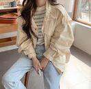 Korean Aesthetic Clothing 3