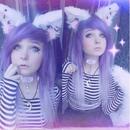 Cat14