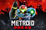 Metroid-Dread-e1632497860813