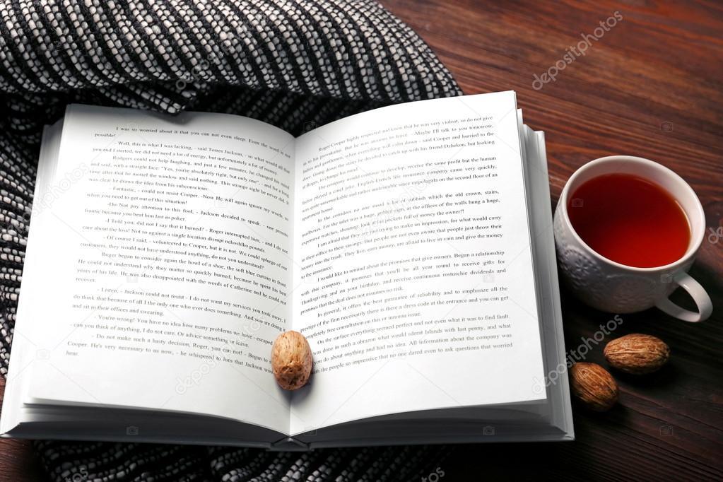 Nuts-book-tea.jpg