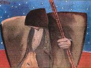 Javad-hamidi-shepherd