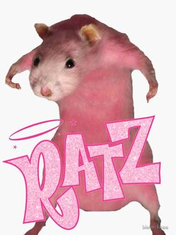 Ratz.jpg
