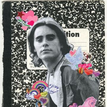 90s Inspiration.jpg