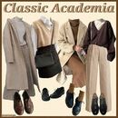 Classic Academia1