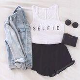 Bwg-selfie-top