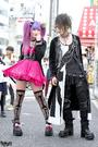 Fernopaa-Sex-Pot-Revenge-Harajuku-20150607DSC9130
