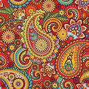 Hippie7
