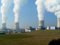 Nuclear Power Plant Cattenom.jpg