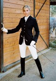 English Riding Fashion.jpg