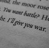 Ill-give-you-war-text