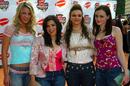 Sisterhood of the traveling pants actresses