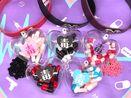 Yamikawaii accessories