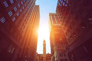 Hot-city-heatwave.jpg