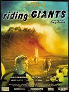 RidingGiants