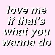 1975 lyrics