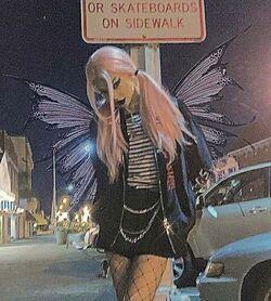 Fairy grunge.jpg