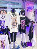 Yamikawaii shop