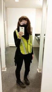 Cleancore fashion