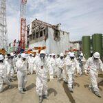 Japan-nuclear.jpg