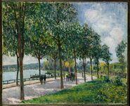 Sisley-chestnut-1878