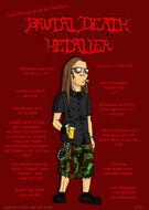 Brutal-Death-Metaller1