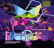 Kitcaliber - HALCYONDAZE