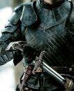 Knight 1