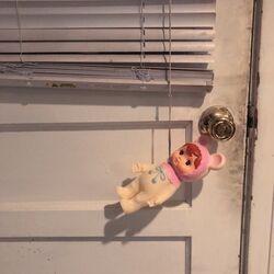 Trauma doll.jpg