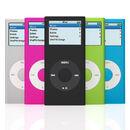 3ds-max-apple-ipod-nano-2g 600