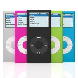 3ds-max-apple-ipod-nano-2g 600.jpg
