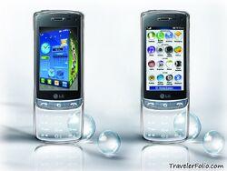 Lg-world-first-transparent-phone.jpg