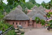 African-Villages-Empowered-to-Fight-Poverty-530x354