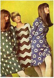 1960-pattern-purple-green-brown-shift-dresses.jpg