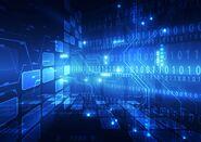 Speed-internet-technology-background