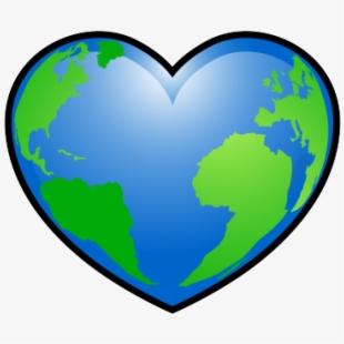 Earth Lover
