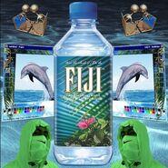 HYDRO - Fiji Tears
