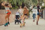 Moxi-skater-girls