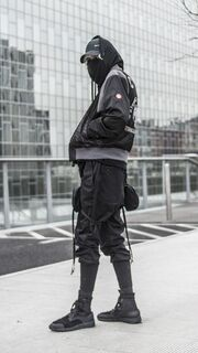 Cyber-punk-outfit-guy.jpg