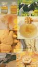 Honeycore2