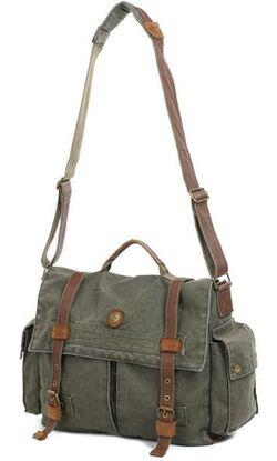 Luggage & Bags.jpg