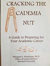 Nut-book