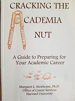 Nut-book.jpg