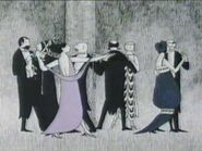 PBS - Mystery Intro - Edward Gorey
