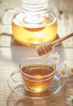 Honey Chamomile Tea.jpg