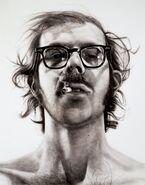 Big-self-portrait-1968
