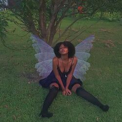 Fairy grunge girl 3.jpg
